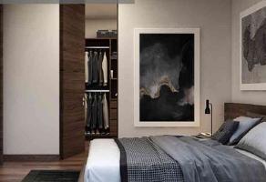 Foto de casa en condominio en venta en amores , del valle centro, benito juárez, df / cdmx, 6526355 No. 01