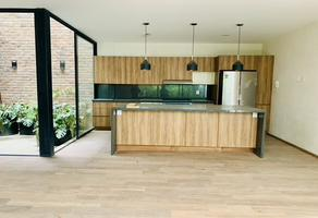 Foto de casa en condominio en venta en amores , del valle sur, benito juárez, df / cdmx, 0 No. 01