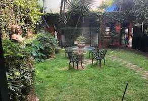 Foto de terreno habitacional en venta en amores , insurgentes san borja, benito juárez, df / cdmx, 7580643 No. 02