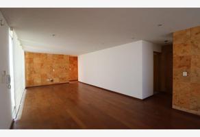Foto de departamento en venta en amozoc 11, la paz, puebla, puebla, 13605878 No. 27