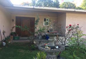 Foto de casa en venta en amozoc 22, la paz, puebla, puebla, 12014871 No. 01