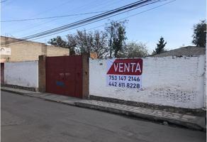 Foto de terreno habitacional en venta en  , amozoc centro, amozoc, puebla, 0 No. 01