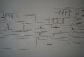 Foto de terreno habitacional en venta en , , amozoc, puebla , las cruces, amozoc, puebla, 8878242 No. 01