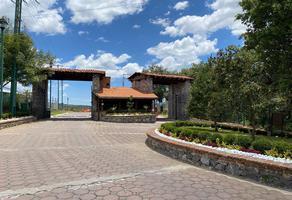 Foto de terreno habitacional en venta en amozoc , puebla, puebla, puebla, 14103254 No. 01