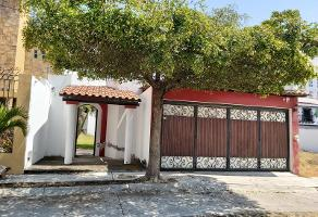 Foto de terreno habitacional en venta en amparo casillas 62, esmeralda, colima, colima, 0 No. 01