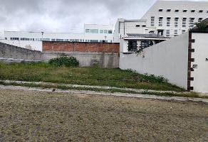Foto de terreno habitacional en venta en amparo casillas , residencial esmeralda norte, colima, colima, 0 No. 01