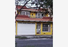 Foto de casa en venta en amparo de la torre 526, playa linda, veracruz, veracruz de ignacio de la llave, 22401924 No. 01