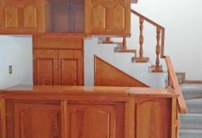 Foto de casa en venta en  , ampliación 3 de mayo, emiliano zapata, morelos, 17507634 No. 01