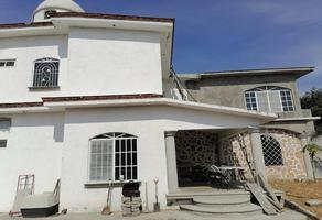 Foto de casa en venta en  , ampliación 3 de mayo, emiliano zapata, morelos, 17569437 No. 02