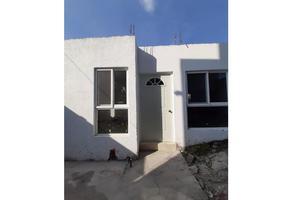 Foto de casa en venta en  , ampliación 3 de mayo, emiliano zapata, morelos, 18103526 No. 01