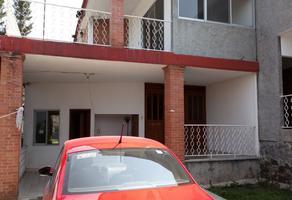 Foto de casa en venta en  , ampliación 3 de mayo, emiliano zapata, morelos, 18640193 No. 01