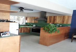 Foto de casa en venta en  , ampliación 3 de mayo, emiliano zapata, morelos, 20095635 No. 01