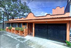 Foto de casa en venta en  , ampliación 3 de mayo, emiliano zapata, morelos, 0 No. 01