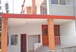 Foto de casa en venta en  , ampliación 3 de mayo, emiliano zapata, morelos, 8972046 No. 01