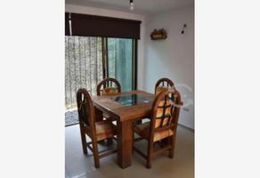 Foto de casa en venta en ampliación benito juárez, emiliano zapata 1, centro, emiliano zapata, morelos, 0 No. 01
