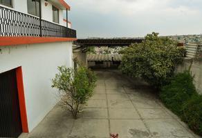 Foto de nave industrial en venta en  , ampliación bosques de ixtacala, atizapán de zaragoza, méxico, 16458090 No. 01