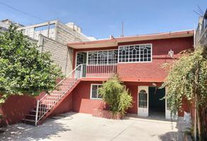 Foto de casa en venta en  , ampliación buenavista 2da. sección, tultitlán, méxico, 0 No. 01