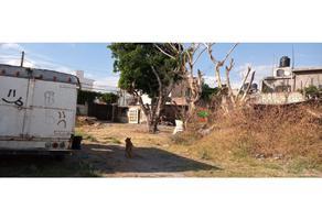 Foto de terreno habitacional en venta en  , ampliación bugambilias, jiutepec, morelos, 20065889 No. 01