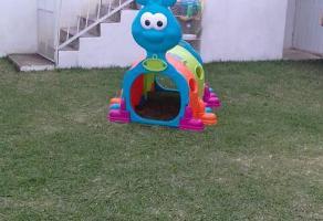 Foto de local en venta en  , ampliación chamilpa, cuernavaca, morelos, 10402553 No. 01