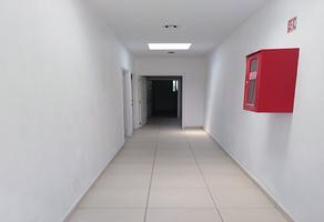 Foto de oficina en renta en  , ampliación chapultepec, cuernavaca, morelos, 0 No. 01