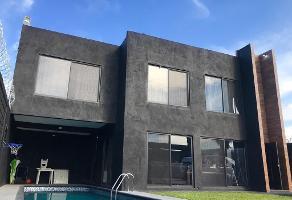 Foto de casa en venta en ampliación circ nicola , centro, yautepec, morelos, 13995192 No. 01