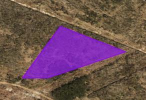 Foto de terreno habitacional en venta en  , ampliación ciudad industrial, mérida, yucatán, 17091324 No. 01