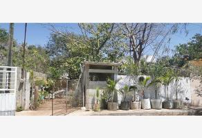 Foto de terreno habitacional en venta en  , ampliación cordemex, mérida, yucatán, 0 No. 01