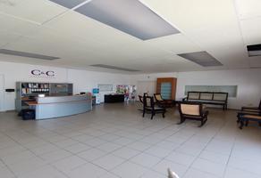 Foto de oficina en renta en  , ampliación cordemex, mérida, yucatán, 0 No. 01