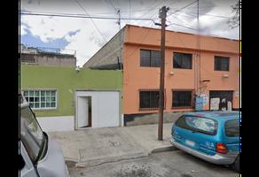 Foto de casa en venta en  , ampliación cosmopolita, azcapotzalco, df / cdmx, 17044956 No. 01