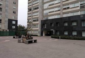Foto de departamento en venta en  , ampliación del gas, azcapotzalco, df / cdmx, 0 No. 01