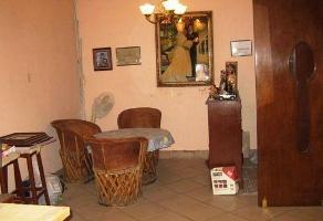 Foto de casa en venta en  , ampliación ejido de tecámac, tecámac, méxico, 0 No. 01