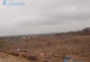 Foto de terreno habitacional en venta en  , ampliación el barrio, culiacán, sinaloa, 15075084 No. 01