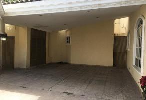 Foto de casa en venta en  , ampliación el fresno, torreón, coahuila de zaragoza, 6869668 No. 01
