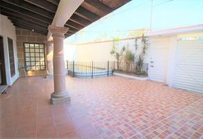 Foto de casa en venta en  , ampliación el paraíso, jiutepec, morelos, 17984058 No. 01