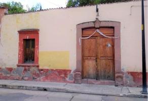 Foto de terreno comercial en venta en  , haciendas del pueblito, corregidora, querétaro, 11111775 No. 01