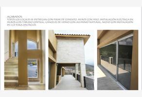 Foto de local en renta en ampliación el refugio ., residencial el refugio, querétaro, querétaro, 0 No. 01