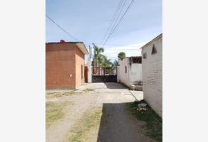 Foto de casa en venta en  , emiliano zapata, cuautla, morelos, 7007502 No. 01