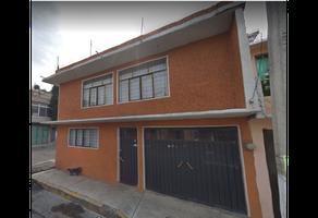 Foto de casa en venta en  , ampliación emiliano zapata, iztapalapa, df / cdmx, 18082650 No. 01