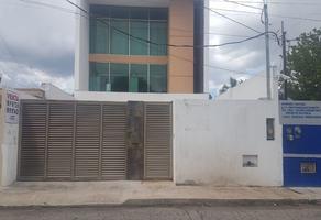 Foto de edificio en venta en  , ampliación francisco de montejo, mérida, yucatán, 0 No. 01