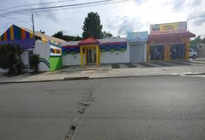 Foto de local en venta en  , ampliación francisco de montejo, mérida, yucatán, 0 No. 01