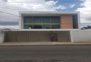 Foto de edificio en venta en  , ampliación francisco de montejo, mérida, yucatán, 8250596 No. 02