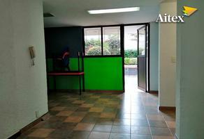Foto de oficina en renta en  , ampliación fuentes del pedregal, tlalpan, df / cdmx, 0 No. 01