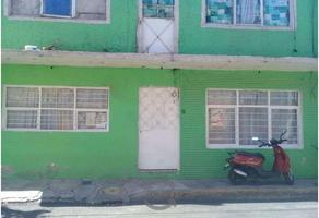 Foto de casa en venta en  , ampliación gabriel ramos millán, iztacalco, df / cdmx, 13688142 No. 01
