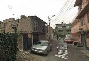 Foto de casa en venta en  , ampliación gabriel ramos millán, iztacalco, df / cdmx, 0 No. 01