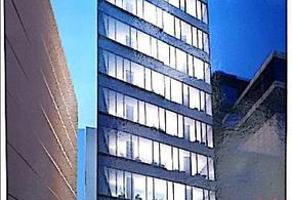 Foto de edificio en venta en  , ampliación granada, miguel hidalgo, df / cdmx, 12101632 No. 01