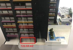 Foto de local en venta en  , ampliación granada, miguel hidalgo, df / cdmx, 17394117 No. 01