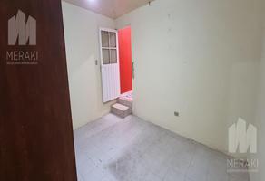 Foto de casa en venta en  , ampliación granada, miguel hidalgo, df / cdmx, 0 No. 01