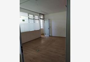 Foto de oficina en renta en  , ampliación granada, miguel hidalgo, df / cdmx, 0 No. 01