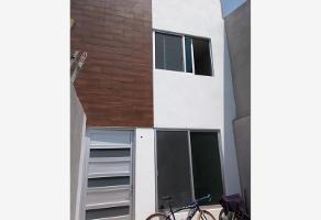 Foto de casa en venta en ampliación guadalupe hidalgo 0001, 3ra ampliación guadalupe hidalgo, puebla, puebla, 0 No. 01