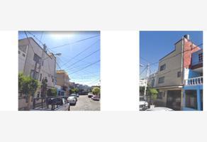 Foto de casa en venta en  , ampliación guadalupe proletaria, gustavo a. madero, df / cdmx, 17716937 No. 01